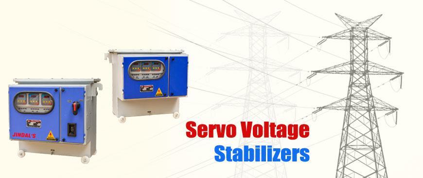 looking or find for Servo Voltage Stabilizers, Isolation Transformers Manufacturers, Servo Voltage Stabilizers Manufacturers, Servo Voltage Stabilizers Manufacturer,Servo Voltage Stabilizers,Servo Voltage, Servo Voltage Stabilizers Manufacturers, Servo Voltage Stabilizers Manufacturer,Servo Voltage Stabilizers,Servo Voltage,Servo Voltage Stabilizers Manufacturers, Servo Voltage Stabilizers Manufacturer, Servo Voltage Stabilizers, Servo Voltage Stabilizer, Servo Voltage, Servo Voltage Stabilizers Manufacturer